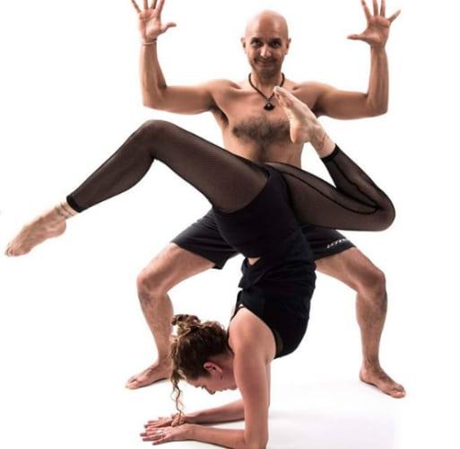 maria-condesa-hotel-yoga-en-la-cueva