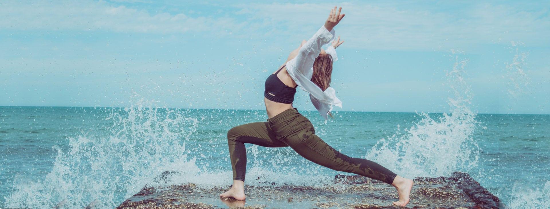 yoga-para-fortalecer-la-digestión